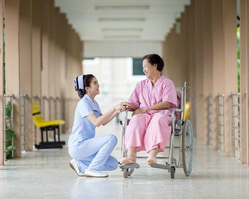 Nurture Trust with Patients in Five Easy Steps