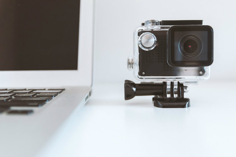 How Vlogs Will Help Grow Your Practice in the Modern World