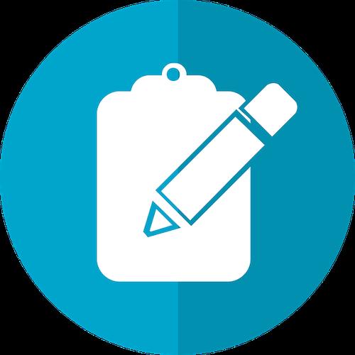 evidence based health care marketing